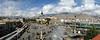 Lhasa, Tibet 041