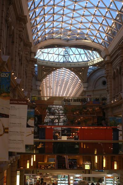 Galleria Pacifica2