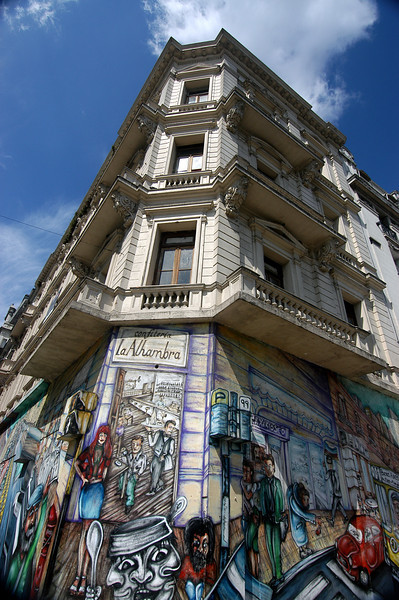 Urban Art1