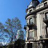 BuenosAires_Old&New1