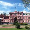 Casa Rosada2_Plaza de Mayo