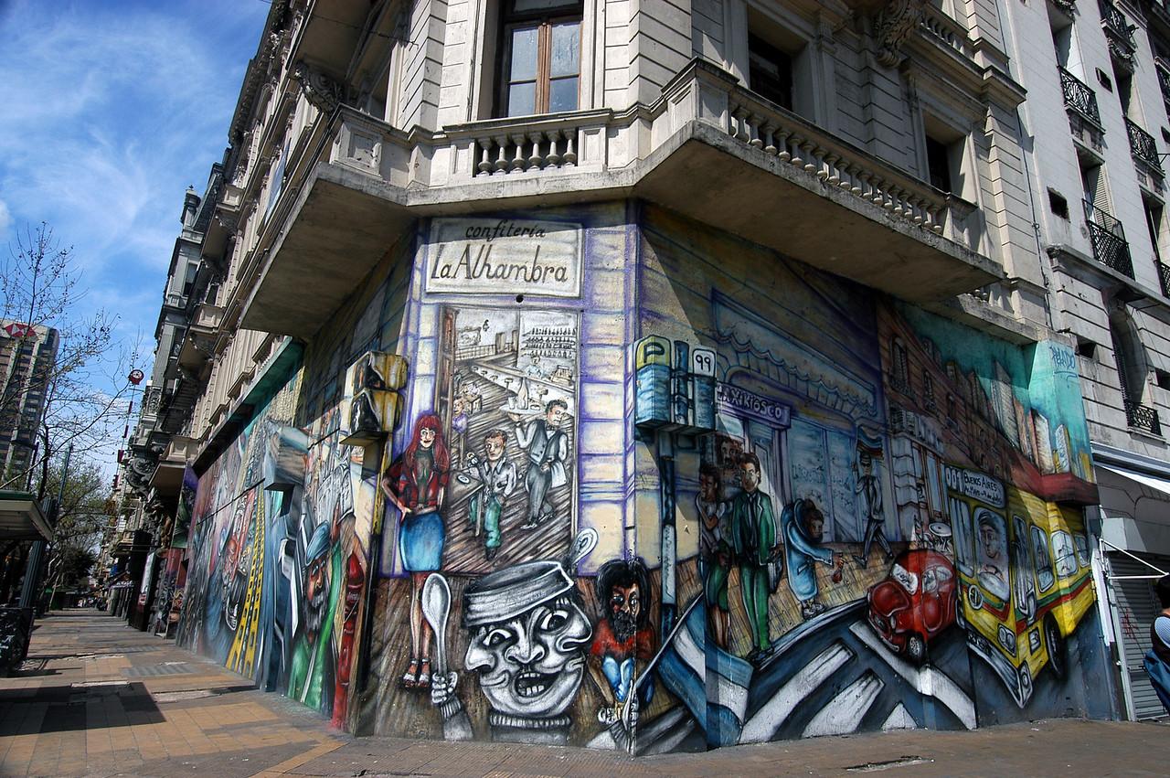 Urban Art2