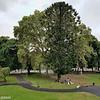 Mitre Park