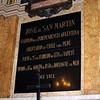 San Martín's Tomb<br /> Catedral Metropolitana