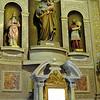 Parroquia Inmaculada Concepción de Belgrano