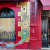 Taiwanese Restaurant - Chinatown