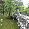 Palermo Park