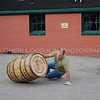 Buffalo Trace Saturday 207