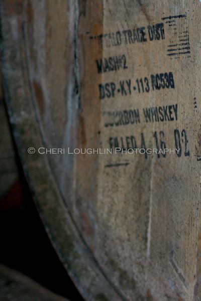 Bourbon Barrel Filled 4-16-02 4x6