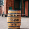Buffalo Trace Saturday 168