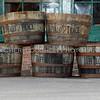 Bourbon Barrels 4x6