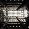 Lloyds Building, London
