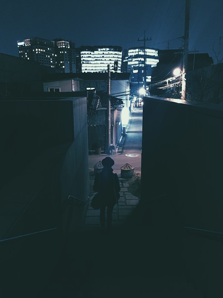Processed with VSCO with p4 preset