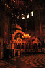 Alexander-Newski-Cathedral