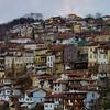 Old City, Veliko Tarnovo, Bulgaria