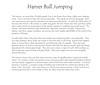 Bull Jumping-01