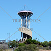 The Lookout Tower in Bunbury, Western Australia.