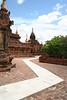 Bagan Temple complex
