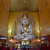 Kyauktawgyi Paya, Mandalay