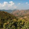 Surroundings of Kalaw