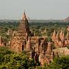 Temples, Bagan