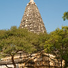 Mahabodhi Paya, Bagan (Modelled after the Mahabodhi temple in Bodhgaya, India)