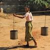 In Minnanthu village