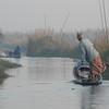 Inle Lake - 2008-3