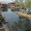 Inle Lake - 2008-12