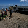 Irrawwady River Trip-2