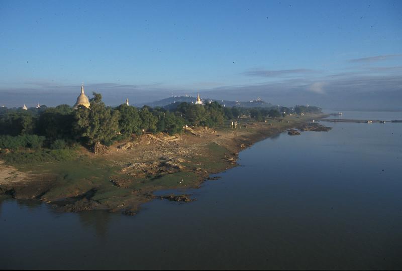 Irrawwady River Trip-10