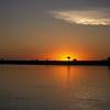 Irrawwady River Trip-9