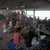 Irrawwady River Trip-8