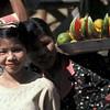 Irrawwady River Trip-4