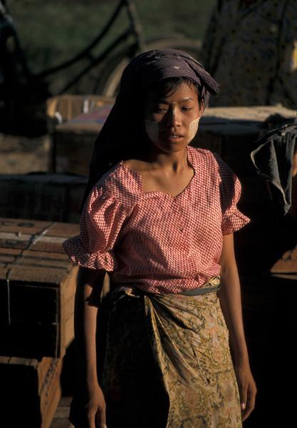 Irrawwady River Trip-3