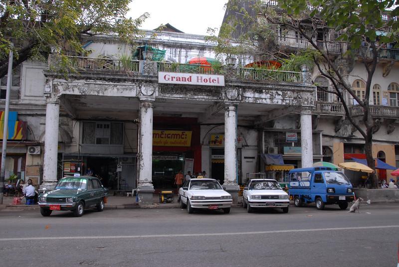 Rangoon - 2008-96