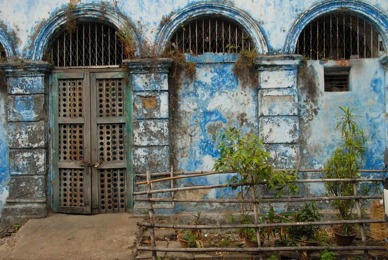 Rangoon - 2008-107