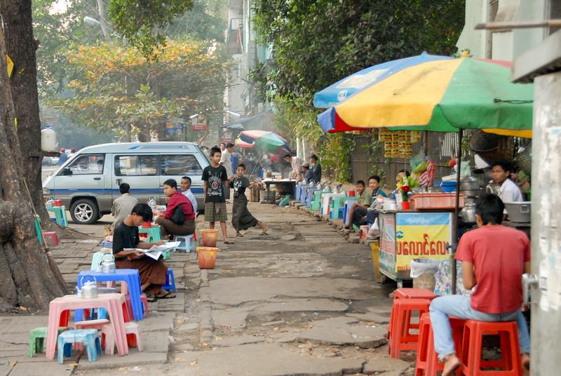 Rangoon - 2008-62