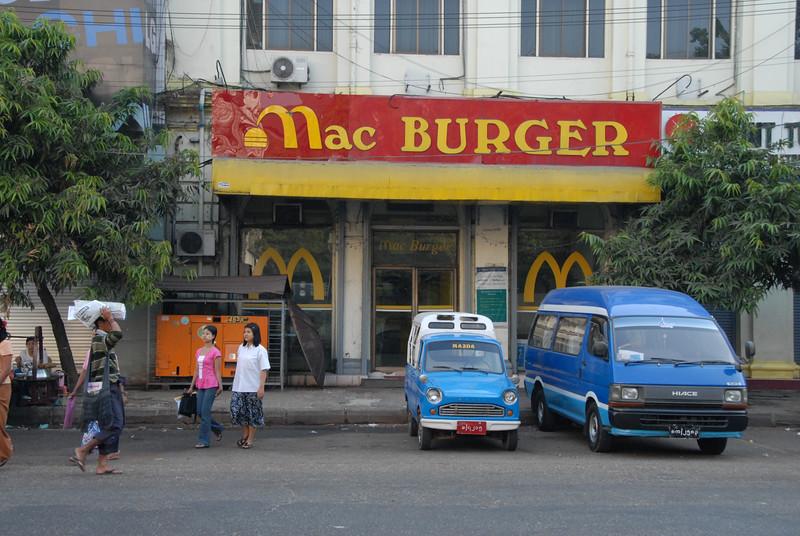 Rangoon - 2008-104