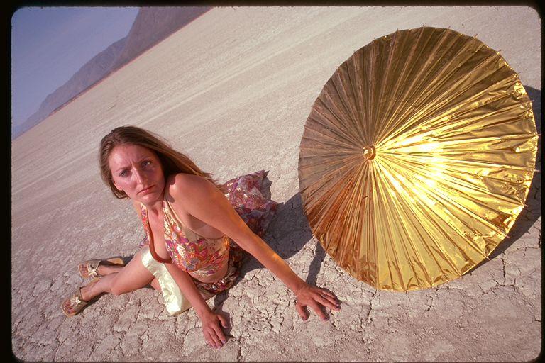 model playa umbrella