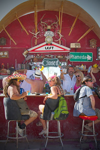 Burning Man 2011 13