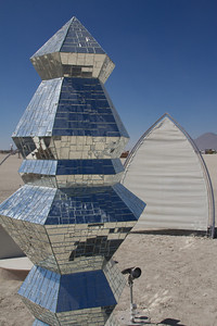 Burning Man 2011 47