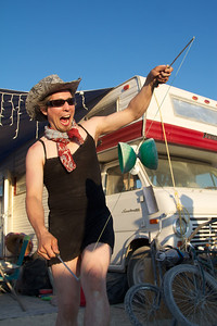 Burning Man 2011 25