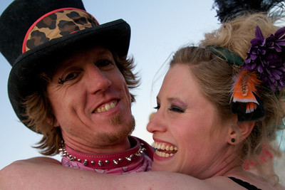 Burning Man 2011 39