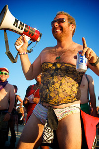 Burning Man 2011 26