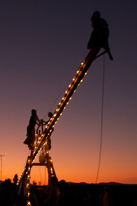 Burning Man 2011 43