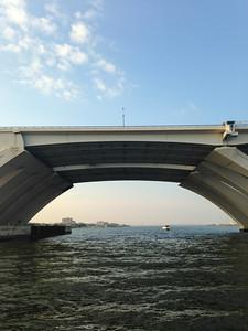 Beltway Bridge