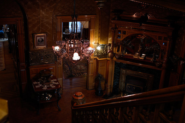 """<a href=""""http://www.thecopperkingmansion.com"""">Copper King Mansion, Butte, Montana</a>"""