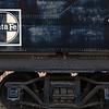Railroad Museum, Brownwood, TX