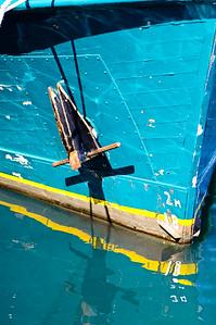 Nfld 2005;Nfld;Boats-Ships